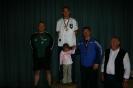 Kreiseinzelmeisterschaften 2006
