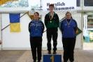 Kreiseinzelmeisterschaften 2007