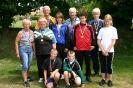 Kreiseinzelmeisterschaften 2008