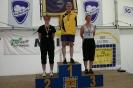 Kreiseinzelmeisterschaften 2010