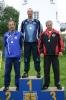 Kreiseinzelmeisterschaften 2011