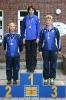 Kreiseinzelmeisterschaften 2012