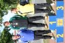 Kreiseinzelmeisterschaften 2013